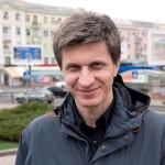 """ВОЛОДИМИР КУХАР, """"Українська Альтернатива"""""""